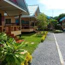 三通海灘度假酒店(Sangtong Beach Resort)