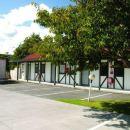 山景汽車旅館(Mountain View Motel)