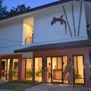 巴拉望科倫生態旅館(Coron Ecolodge Palawan)