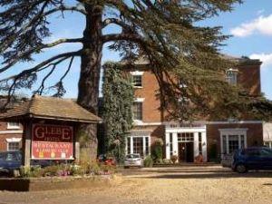 格里布酒店(Glebe Hotel)