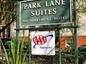 公園大道套房酒店(Park Lane Suites & Inn)