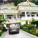 費爾南德斯別墅酒店(Villa Fernandez Resort)