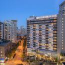 溫哥華格蘭維爾貝斯特韋斯特優質城堡套房酒店及會議中心(Best Western Plus Chateau Granville Hotel Vancouver)