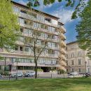 NH佛羅倫薩酒店(NH Firenze)
