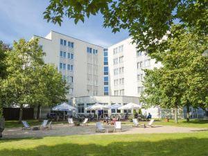 特里普波鴻沃登斯撤德酒店(TRYP Hotel Bochum)