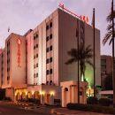 華美達酒店(Ramada Bahrain Hotel)