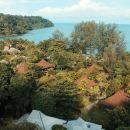 考拉瓦那布瑞度假酒店(Khaolak Wanaburee Resort)