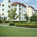 海星物業酒店(Seastar Properties)