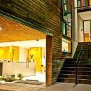 菲利普島公寓(Phillip Island Apartments)