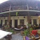 占城老別墅(Champa Lao the Villa)