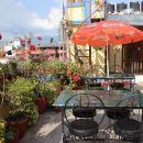 斯里西藏人家家庭旅館(Shree Tibet Family Guest House)