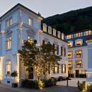 海德堡精品套房酒店(Boutique Hotel Heidelberg Suites)