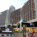 新山珍珠酒店(Mutiara Johor Bahru)