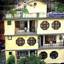 朝聖者旅館(Pilgrims Guest House)