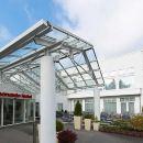 海德堡萊昂納多酒店(Leonardo Hotel Heidelberg)
