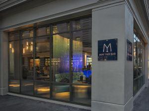 倫敦五月集市酒店(The May Fair Hotel London)