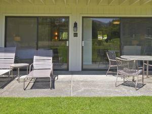 682 Cottages at Silverado Resort