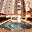 三寶攏麥文MG套房酒店(MG Suites Maven Semarang)