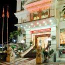 公主海防酒店(Princess Haiphong Hotel)