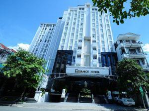 順化羅曼蒂克酒店(Romance Hotel Hue City)
