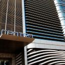 羅塔納首府中心酒店(Centro Capital Centre by Rotana)