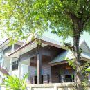 清邁拜縣威恩班奈酒店(Baan Pai Nai Wieng Chiang Mai)