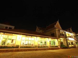西哈努克港寶邁度假賭場酒店(Bao Mai Resort & Casino Sihanouk Ville)