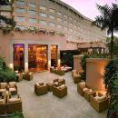 班加羅爾拉利特阿肖克酒店(The Lalit Ashok Bangalore Hotel)