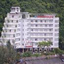 海防紅龍港灣酒店(Hung Long Harbour Hotel Hai Phong)