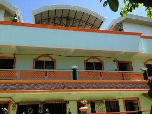 奧利華斯之家旅館(Oliveros' Place)
