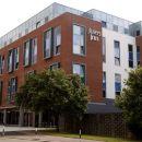 茱莉斯埃克塞特旅館(Jurys Inn Exeter)