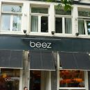 比茲酒店(Hotel Beez)