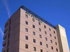 宮城綠色精選酒店(Hotel Green Selec Miyagi)