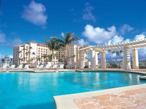 關島里昂皇宮酒店(Leopalace Resort Guam)
