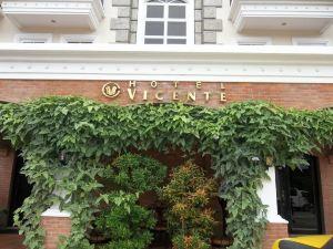 維森特酒店(Hotel Vicente)