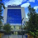 阿巴格拉納達酒店(Abba Granada Hotel)