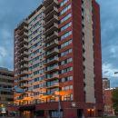 市區貝斯特韋斯特優質套房酒店(Best Western Plus Suites Downtown)
