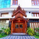 曼德勒瑞茵酒店(Shwe Ingyinn Hotel Mandalay)