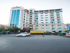 盛盛酒店(Sein Sein Hotel)