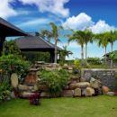 熱帶海灘度假村酒店(Tropicana Beach Resort)