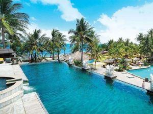 巴厘島曼德拉海灘度假村(Mandira Beach Resort & Spa Bali)