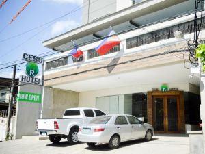 宿務馬波羅R酒店(Cebu R Hotel Mabolo)