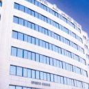 安曼托萊多酒店(Toledo Amman Hotel)
