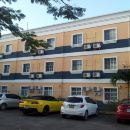 塞班 首都酒店(Capital Hotel Saipan)