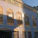 樂馬西利亞酒店(Hotel le Massilia)