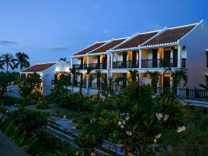會安古城府村水療度假酒店(Hoi An Ancient House Village Resort and Spa)