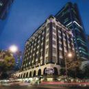 布里斯班皇家阿爾伯特酒店(Royal Albert Hotel Brisbane)