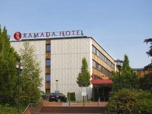 華美達酒店-波鴻(Ramada Hotel Bochum)