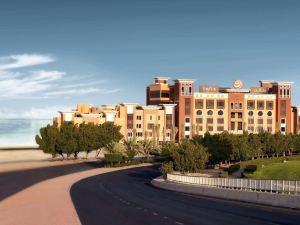 科威特薩菲爾酒店及公寓(Safir Hotel and Residences Kuwait)
