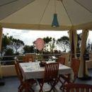 米拉馬爾酒店(Villaggio Miramare)